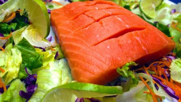 salmon-395793_960_720