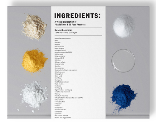 INGREDIENTS-cover