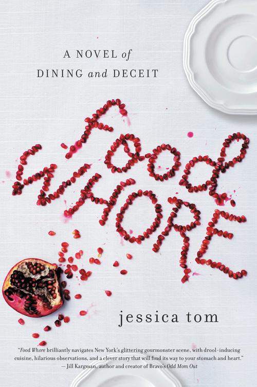 foodwhore