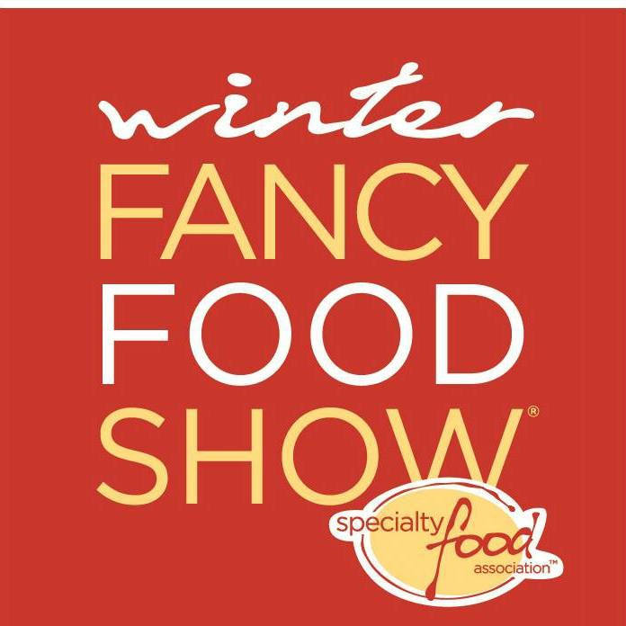 winterfancyfood