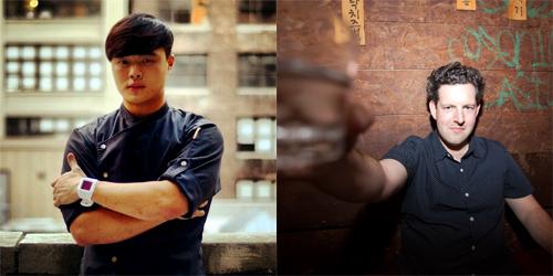 Koreatown-Deuki-Hong-Matt-Rodbard