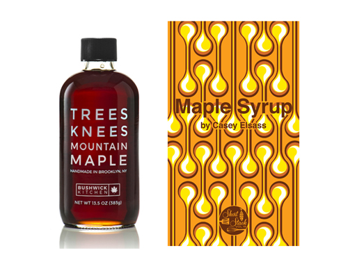 Maple-Syrup-Casey-Elsass