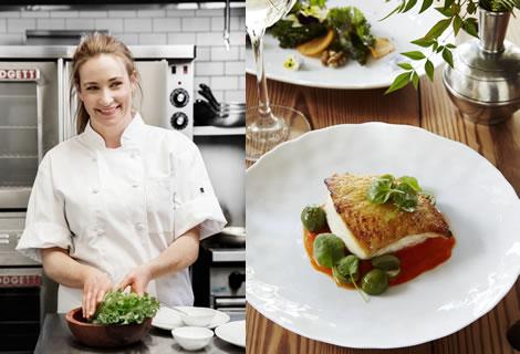 cuisine-chef-dish