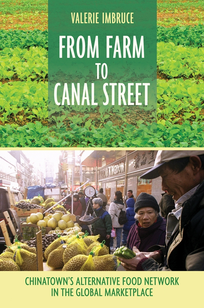 farm to canal st