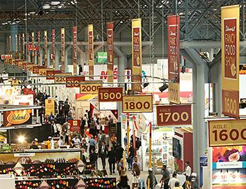 show-exhibitors