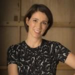 Jessamyn-Rodriguez-Headshot-Jennifer-May-e1456418545771-200x200