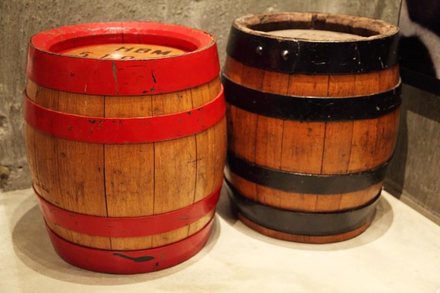 barrel-20421_960_720