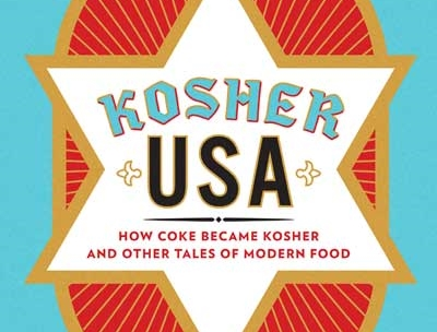 Kosher-USA-cover-small