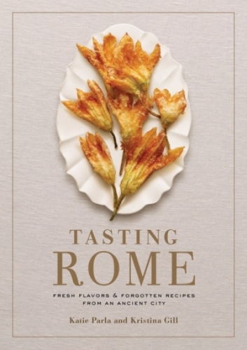 Tasting_Rome_Cookbook-e1452785664145 (1)