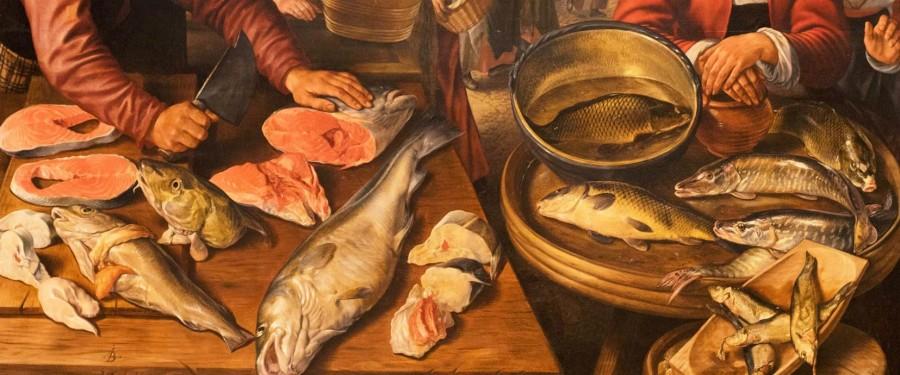 feast-your-eyes-met-1655x690