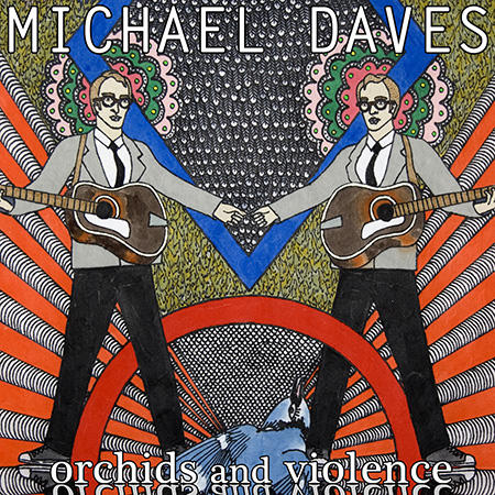 michael-daves-orchids-and-violence-450sq