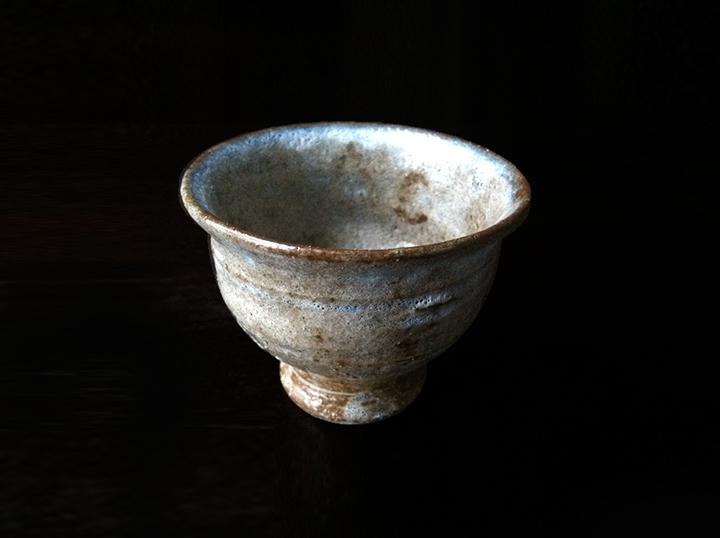 sake cup1