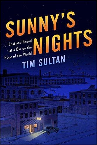 sunnys-nights