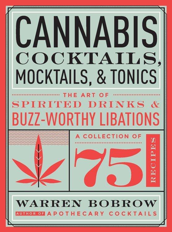 Cannabis Cocktails_Cover.jpg.824x0_q85