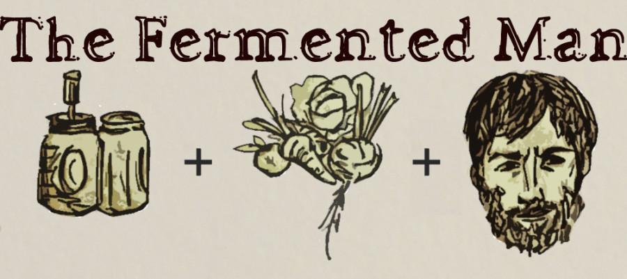 tumblr_static_the_fermented_man_banner