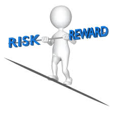 Risk_and_reward