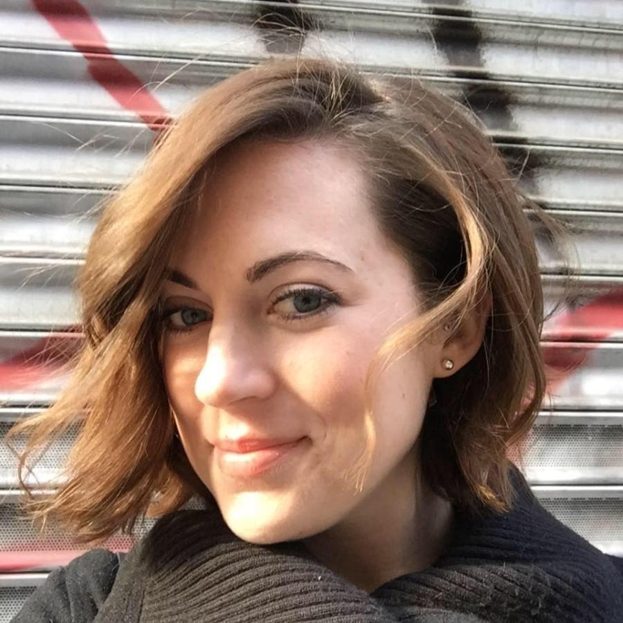 JessicaSchreiber-headshot