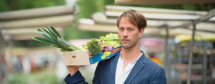 Tristram-Stuart-Nous-allons-gagner-la-bataille-contre-le-gaspillage-alimentaire_article_popin