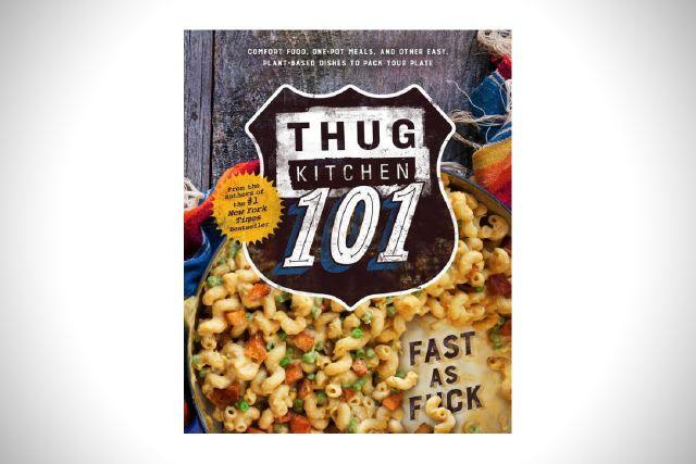 12033401_thug-kitchen-101-fast-as-fck_1bffef2e_m