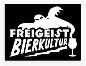 Freigeist-logo