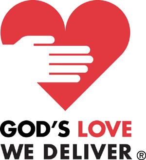 Gods_Love_logo