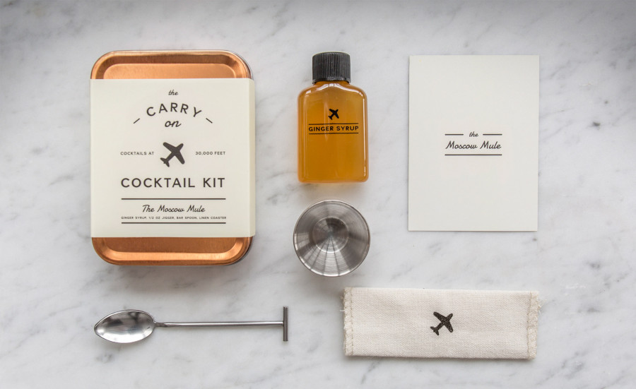 Carry-On-Cocktail-Kit-Moscow-Mule