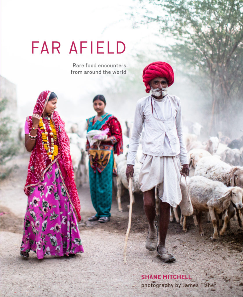 far-afield_cover-2-838x1024