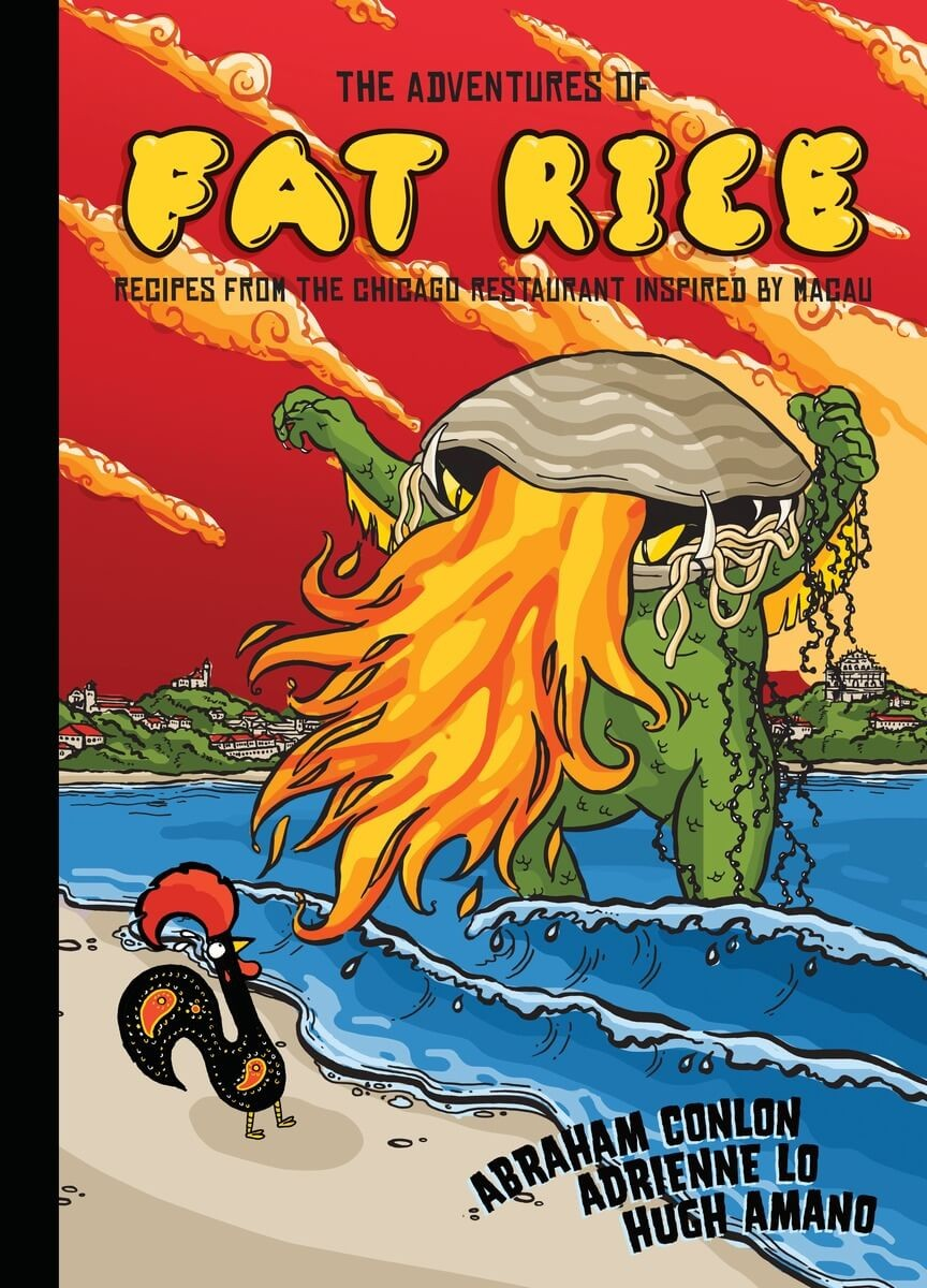 fat-rice-cover-image-1