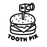 toothpix