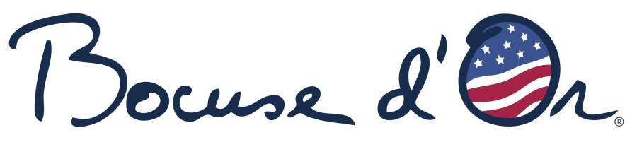 Bocuse_USA_logo