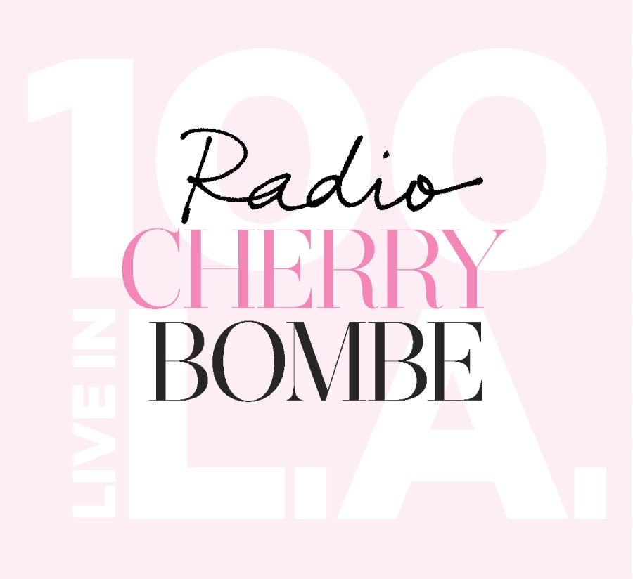 RadioCherryBombe_100thEpisode_INSTA-04