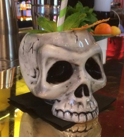 cocktail-tiki-old-pirate