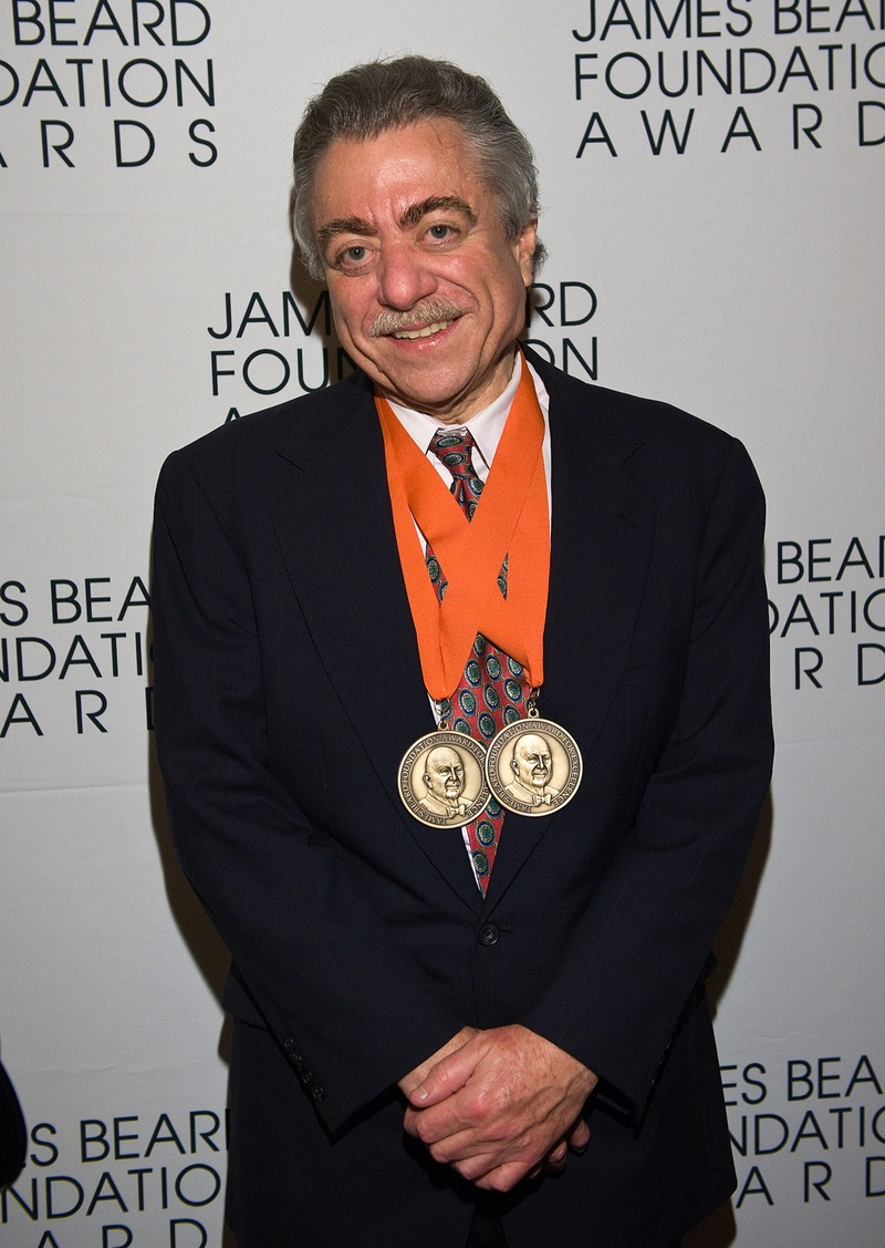 2009.05.03_JBF media awards