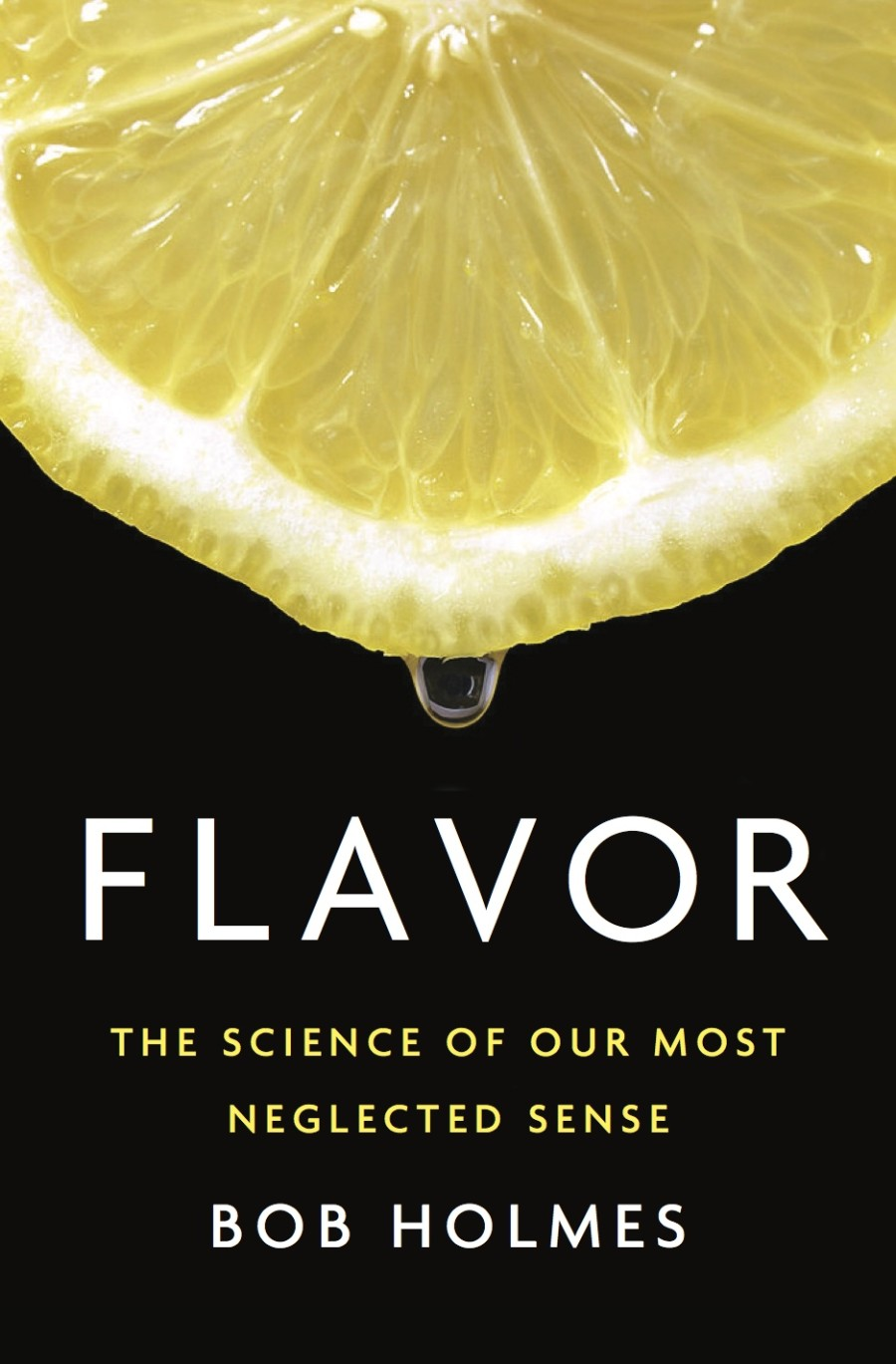FLAVOR-cover