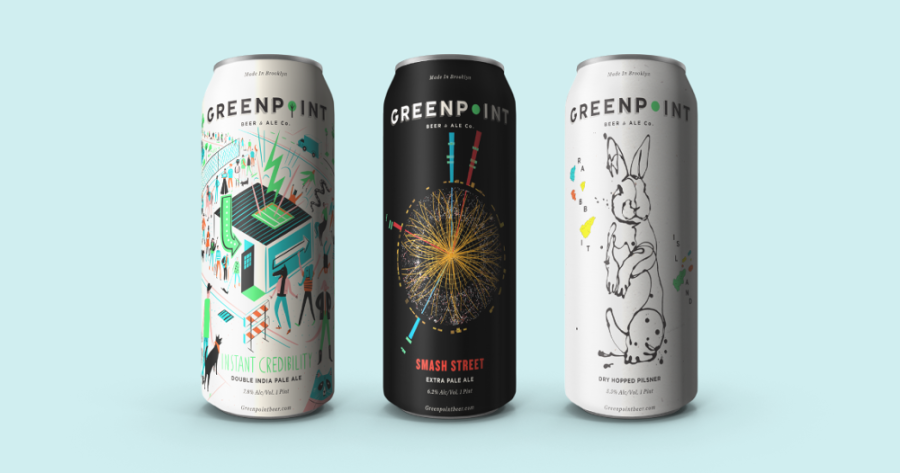 Greenpoint_Cans_1000