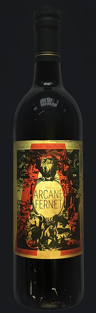 arcane-fernet-bottle-arcane-distilling-3