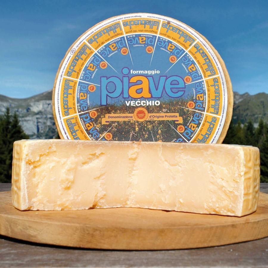italy-piave-vecchio-cheese-pdo-1kg
