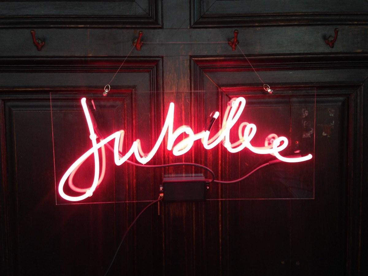 cherry-bombe-jubilee1