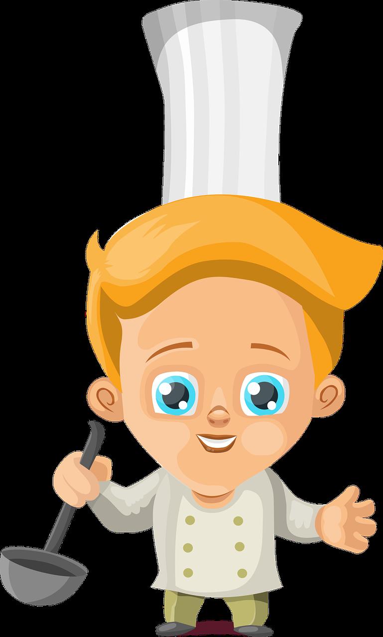 cook-1773638_1280