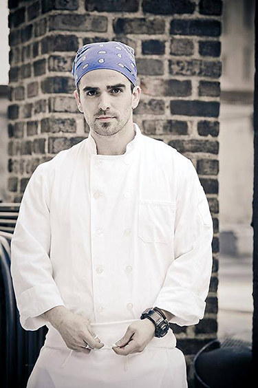 About-Chef-Guy-Photo_1