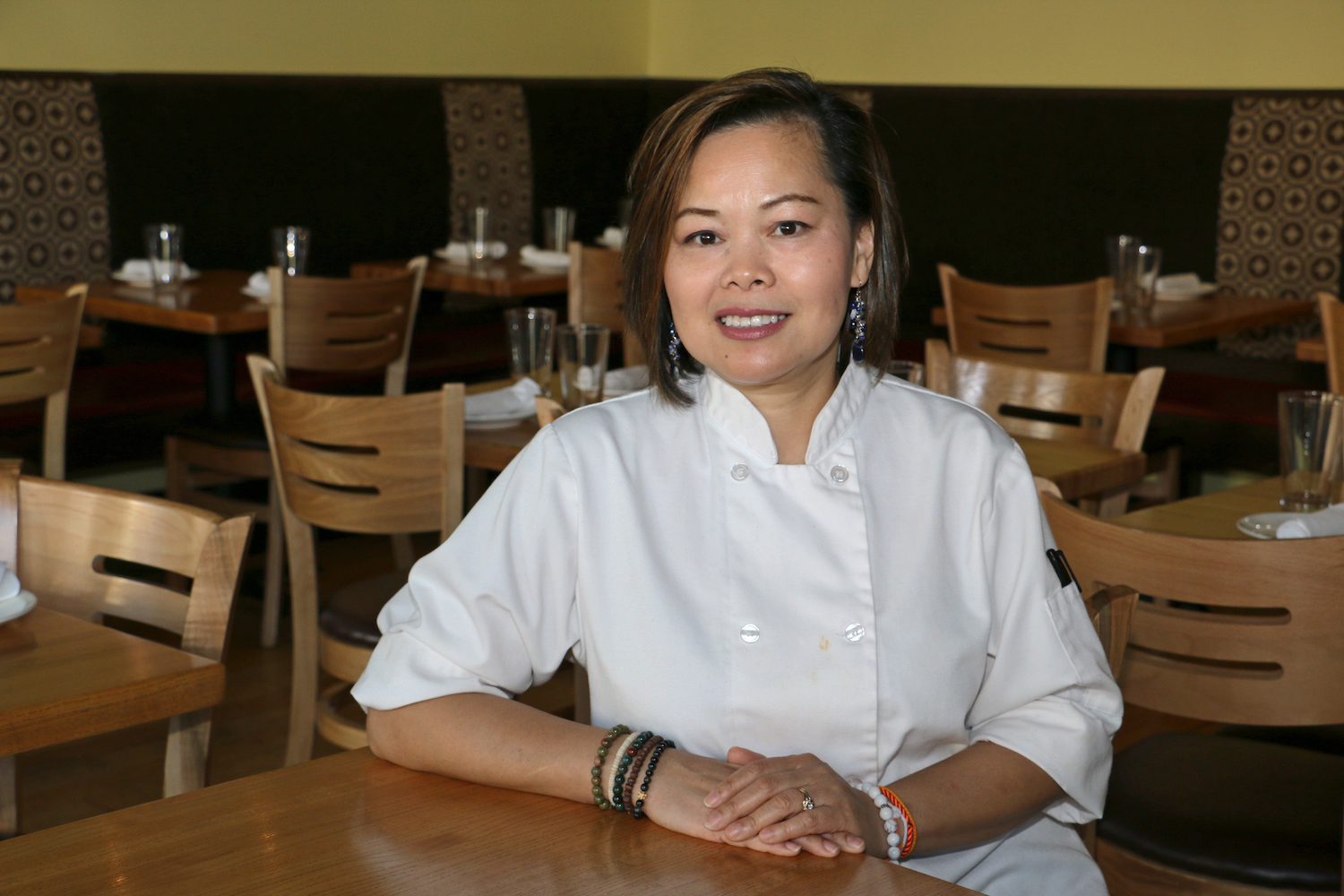 Chef Seng Portrait - Jai Williams low res