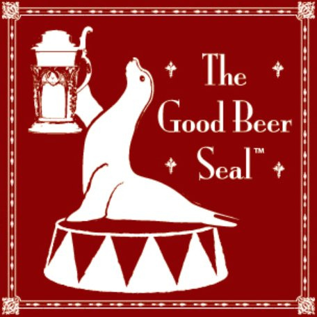 The-Good-Beer-Seal