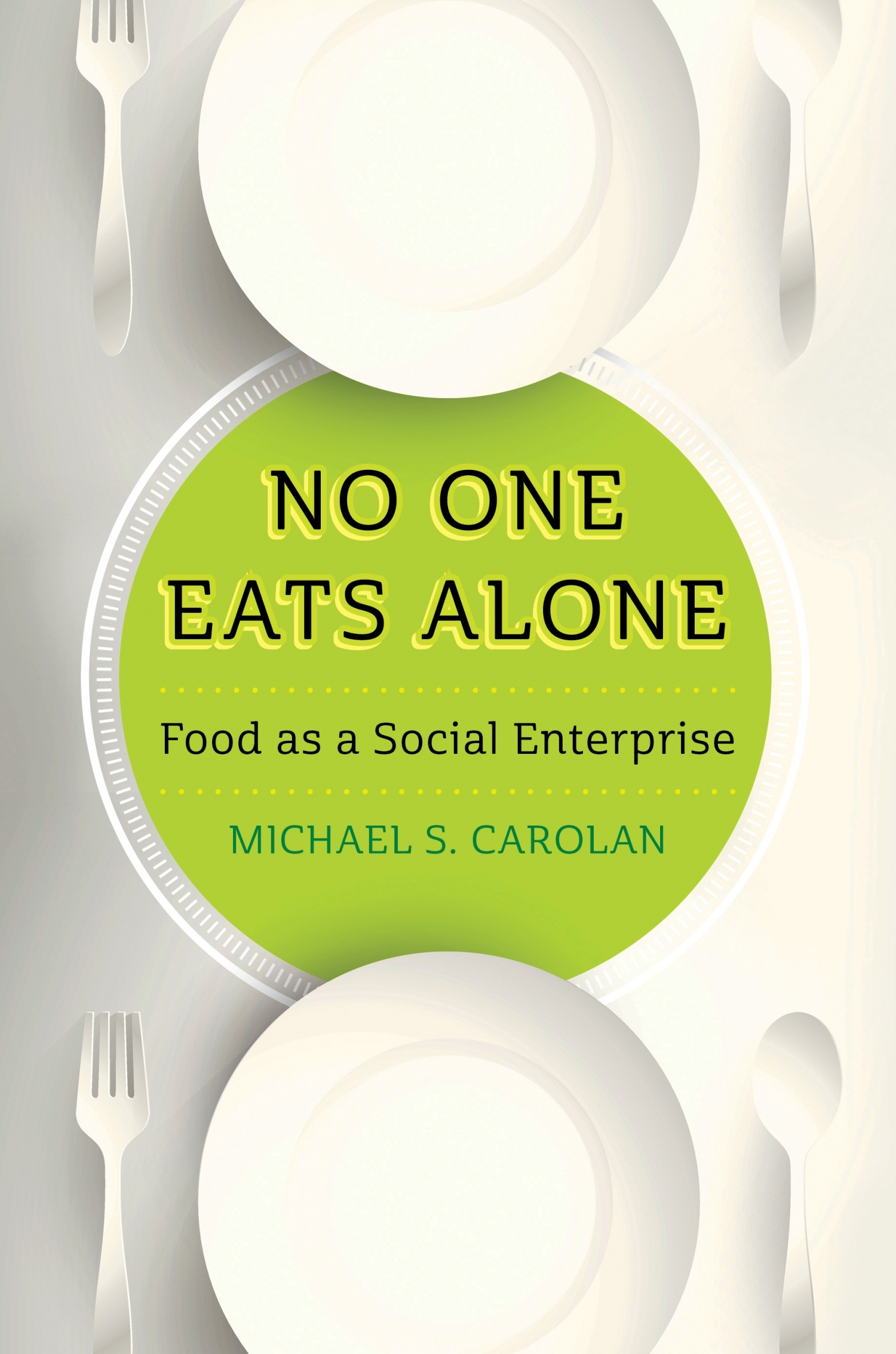 no-one-eats-alone