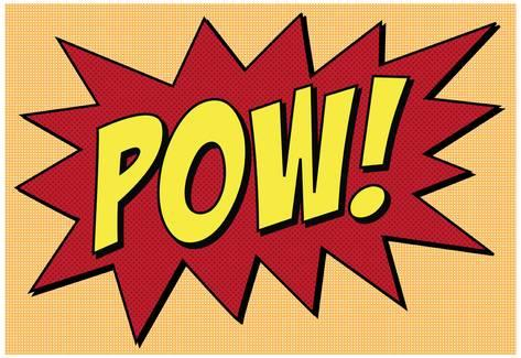 pow-comic-pop-art-art-print-poster_a-G-8833280-0