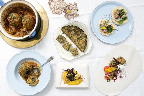 Soli+Zardosht+food+1
