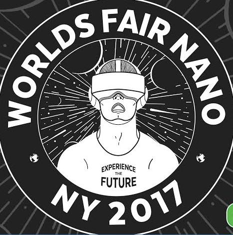 TechBites #110 WorldsFairNano