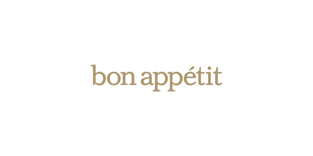 bonappetit-logo