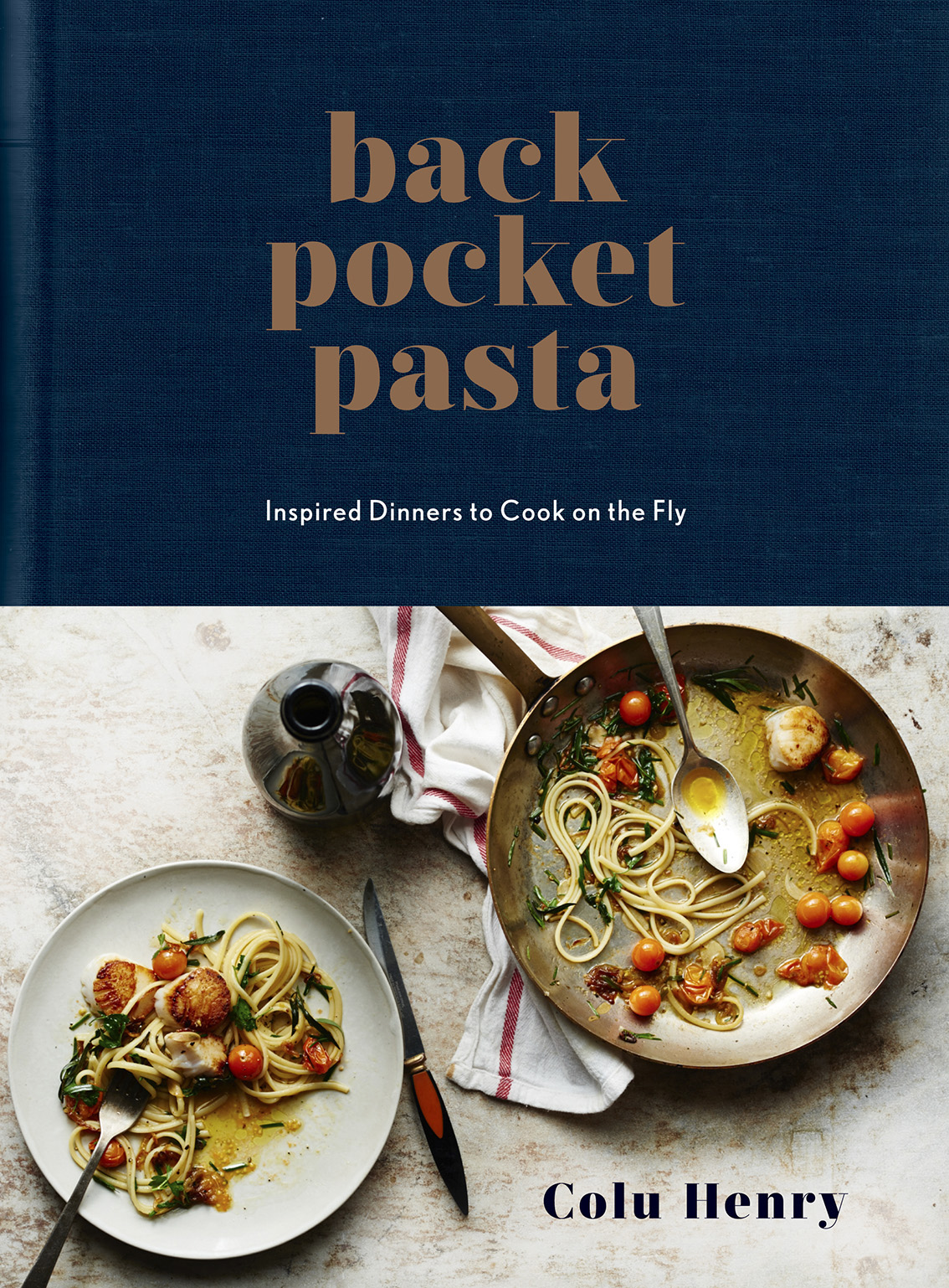 Back Pocket Pasta_final