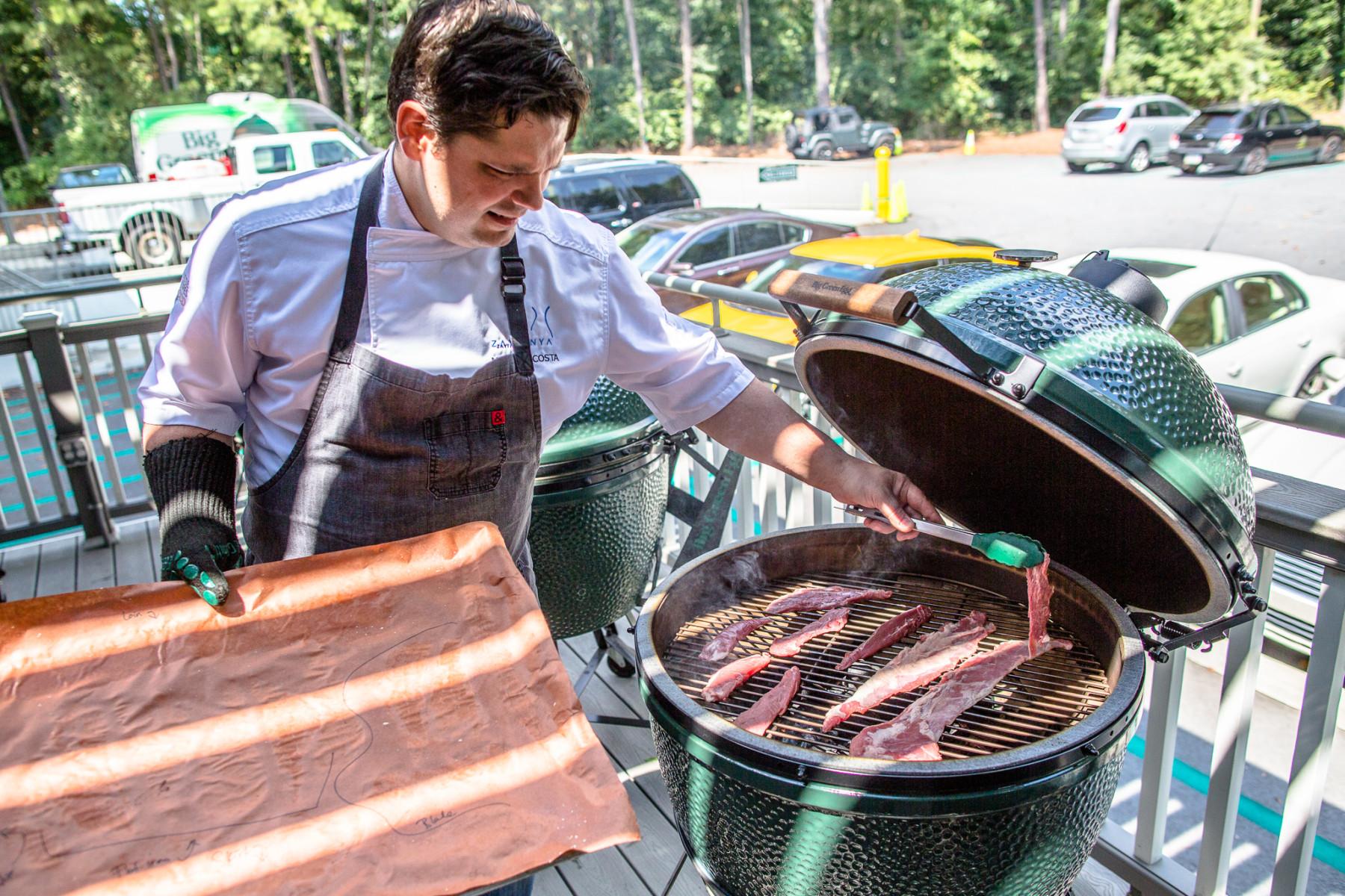 Chefs-Collaborative-Summit-Atlanta-2017-Erik-Meadows-Photography-114