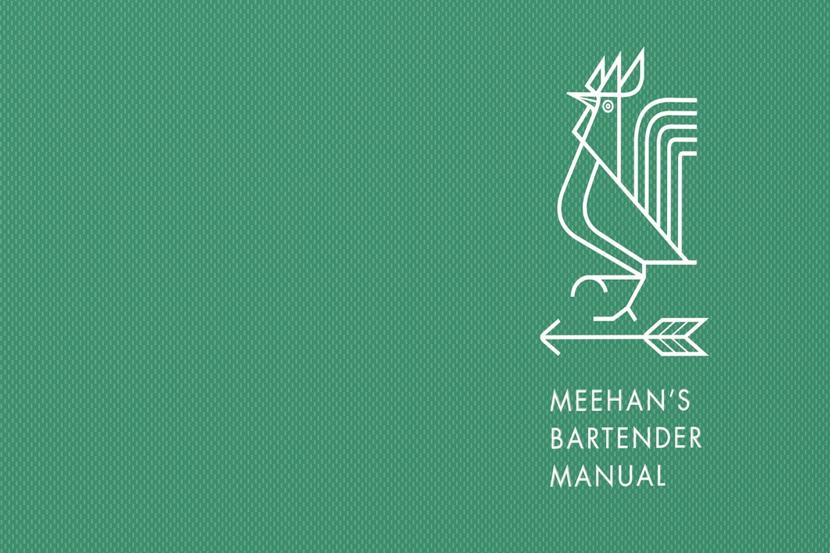 Cover_Meehans_Bartender_Manual